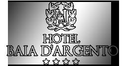 Hotel Toscana Mare