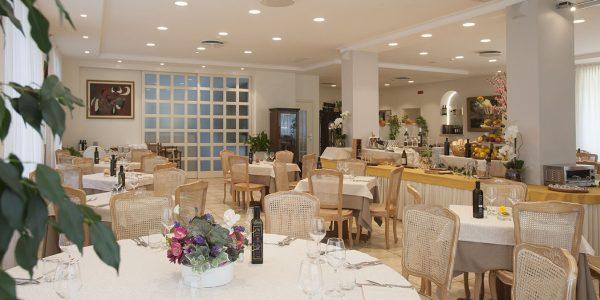 ristorante-hotel-toscana