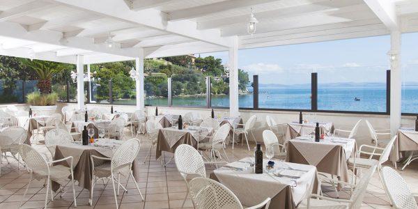 ristorante-porto-santo-stefano-hotel